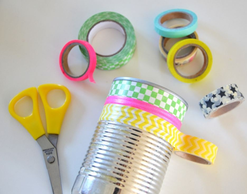 DIY-Pot-a-crayons-Masking-Tape%20-%20eta